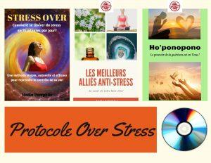 Protocole Stress Over