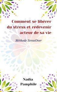 Se libérer du stress